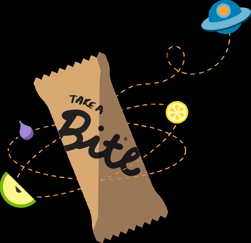 рынок правильного питания